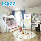 kids children bedroom furniture bunk beds/kids furniture bedroom/fantastic furniture kids beds