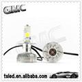 super brillant led cree phare 45w cxa h4 h7 h8 h11 9005 9006 h13 led phare de voiture kit