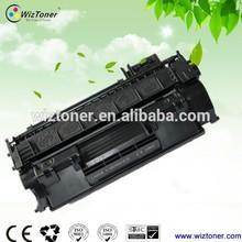 Remanufacture/compatible HP CF280A toner cartridge for HP LaserJet P400/M401D/425DN