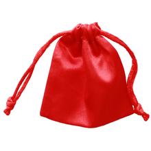 wine bottle gift bag pattern/velvet pouches gift bag/santa claus gift bag