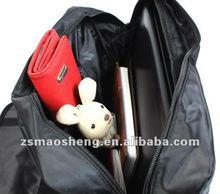 Cheap custom sports kit bag