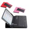 bluetooth keyboard case for ipad air