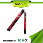 mini e hookah,500 puffs disposable vaporizer mini e hookah,mini e cig wholesale