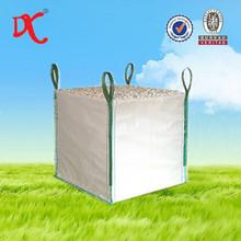 very strong jumbo plastic bag sells on China alibaba