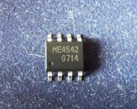 78M56A