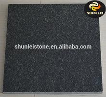 Granite swimming pool tile cheap