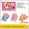 10 pulgadas eléctrica de silicona cantando para bebés reborn muñecas para la venta oc0176946