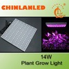 Low Price High power Full Spectrum Commercial full spectrum apollo led grow lights