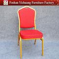 Yc-zg10-04 2014 mejor precio utilizado mueblesdelhotel para las ventas
