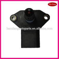 Best quality air intake pressure sensor/ MAP sensor 036906051