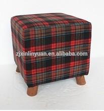 2014hot sale modern home furniture fabric sofa set/ottoman furniture / sofa ottoman