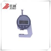 High quality digital thickness gauge bit nozzle gauge