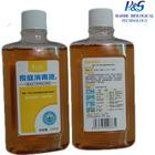 Antiseptic Disinfectant Liquid Antibacterial Antiseptic Disinfectant