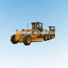 shantui motor grader sg18-3,road machinery grader,12 months guarantee time