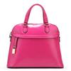 Vintage Leather Bag Wholesale Bag For Sale