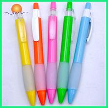 Promotional Gross Pen Refill