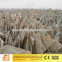Natural Slate Slabs For Sale