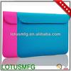 Soft Neoprene Laptop Cover In Stock Wholesale
