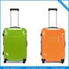 Popular design bagagem travelmate /valise travel bag