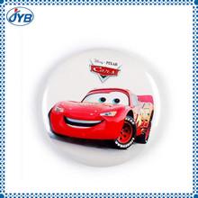 Unique car badges stickers auto emblems