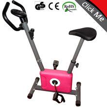 xiamen 7.9A mini pedal exercise bike for elderly