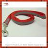 2014 strong and durable reflective nylon dog leash