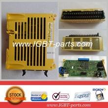 FANUC A50L-0001-0295/P 1MBI600LP-060-02