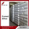 China factory price high quality nano silica powder