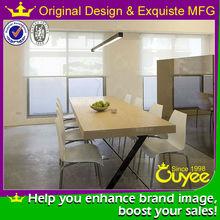 Modern Design Wooden Office Desk For Meeting Room