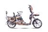 adult bajaj autorick shaw price electric motor motorcycle for sale(HD-08)