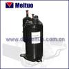 hitachi air compressor repair kit