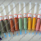 water soluble and oil soluble Diamond polishing paste for ceramic, steel etc hard material,