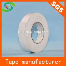 3mm Double Face Foam Tape