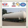 2014 Best Selling Pressure Vessel Series Large Water Storage Tank