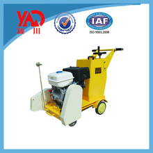 Asphalt Concrete Grooving Cutter Factory Price Popular in India