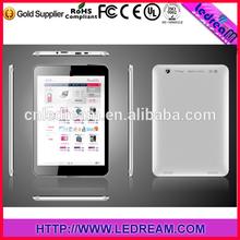 Cheap 7'' cdma gsm 3g tablet pc+3g gsm sim slot tablet pc