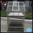 Durable material Chicken wire mesh/dog cages