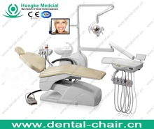 Newest and best dental specially model