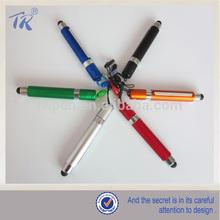 Bulk Buy From China Hot wholesale stylus pen