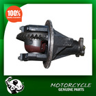 Differential for Tricycle, Differential Transmission Gearbox Made in China