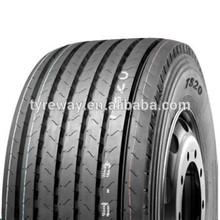 435/50r19.5, 445/45r22.5, 445/45r19.5, 305/75r24.5 truck tire