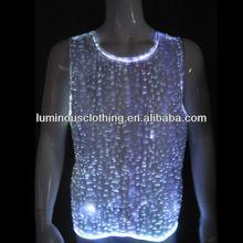 hot fashion China manufacturer t shirt