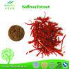 NutraMax Supply-Saffron Flower Extract, Saffron Flower Extract Powder, Natural Saffron Flower Extract