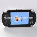Populares juegos para descargar pmp mp5 con juegos, de la cámara, de radio fm