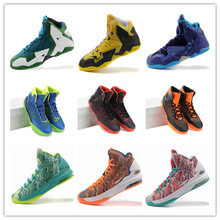 basketball shoes 2014 comfortable low price sport shoes Wholesale famous brand men basketball shoes