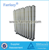 Farrleey Dust Collector GE Pleated Filter Bag