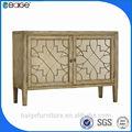 Französisch stil bett-zimmer möbel antik reproduktion kommode kommode antike