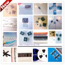 schottky diode SMS24 germanium diodes