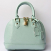 High Quality Italian Women Designer Shoes And Bags For Parties