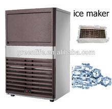 ice pop making machine